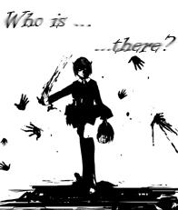 Kto je prítomný