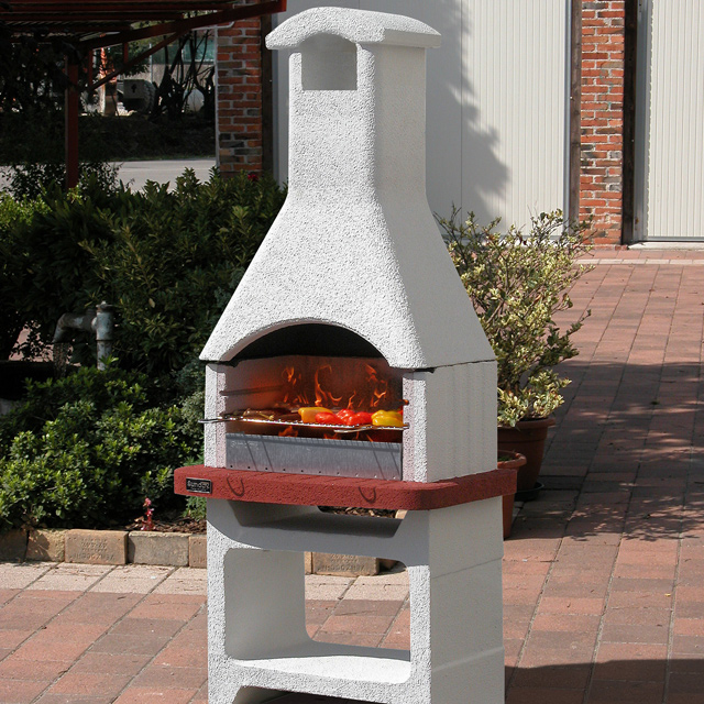 barbecue pierre castorama barbecue fixe fonctionnel jardin roubaix u ilot photo barbecue. Black Bedroom Furniture Sets. Home Design Ideas