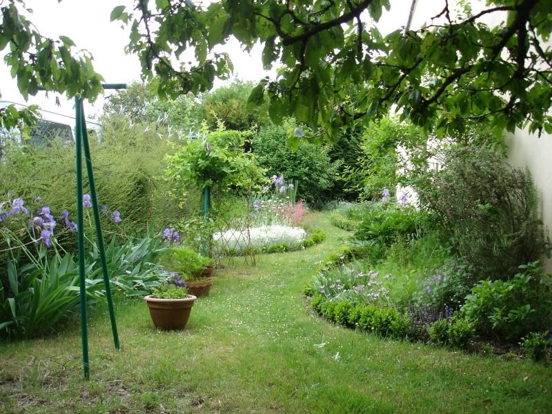 le jardin de chlorys page 2 au jardin forum de jardinage. Black Bedroom Furniture Sets. Home Design Ideas