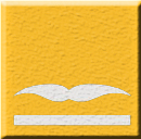 Leutnant (3)