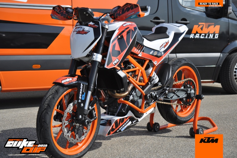 Duke Cup Handguards Ktm Duke 390 Forum