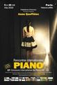 Affiche Concours Piano IDF 2015