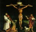 La Croix du Christ, la Croix qui sauve !