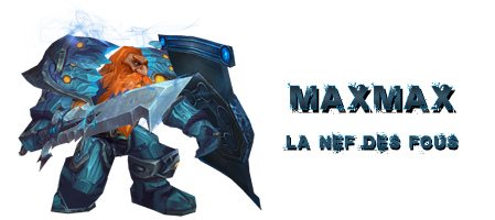 [Image: maxmax17.png]