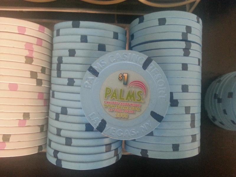 palmsg10.jpg