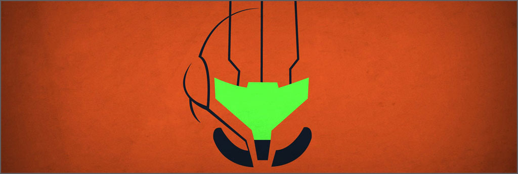 [F.E.M] Force de l'Espace Metroid