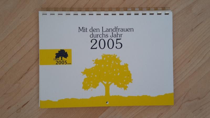 2015-018.jpg