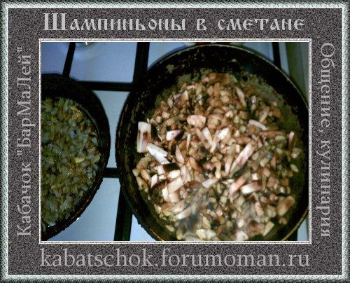 http://i19.servimg.com/u/f19/15/99/40/99/3e10.jpg