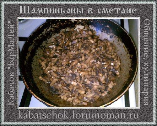 http://i19.servimg.com/u/f19/15/99/40/99/4e10.jpg