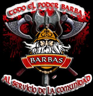 Foro Barba