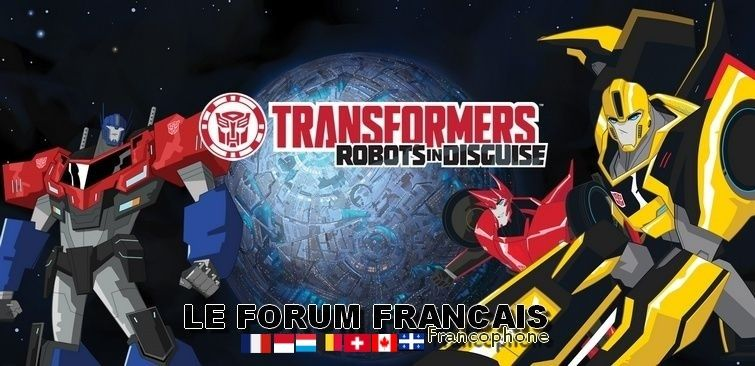 transformers.bb-fr.com devient transformers.123.st