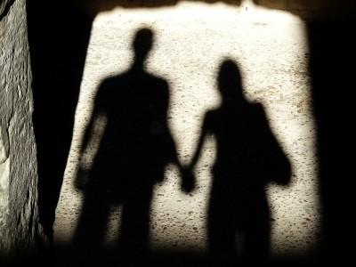 Dans ton ombre dans MOMENT DE VIE 84ec6c11