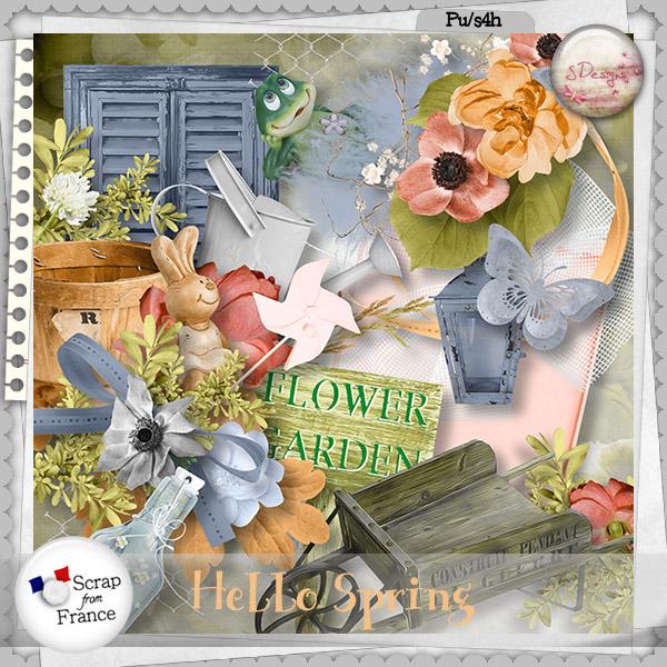 Hello spring de SDesigns dans Mai s_desi16