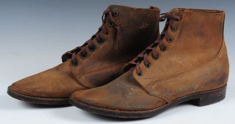 shoes_12.jpg