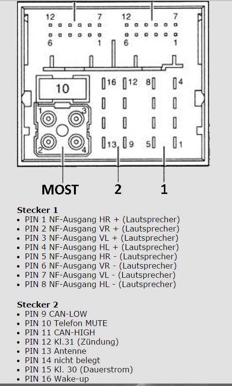 Fantastisch 240v Stecker Schaltplan Galerie - Die Besten ...