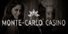 Monte-Carlo Casino 20 Free spins no deposit bonus