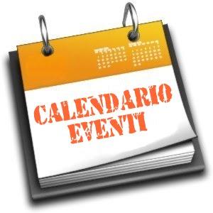 Avvenimenti ed Eventi