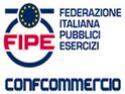 http://i19.servimg.com/u/f19/16/23/41/89/th/logo-f10.jpg