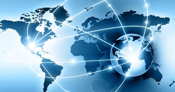 عالم المعلوميات