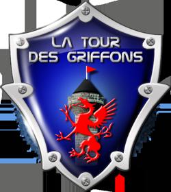 La Tour Des Griffons