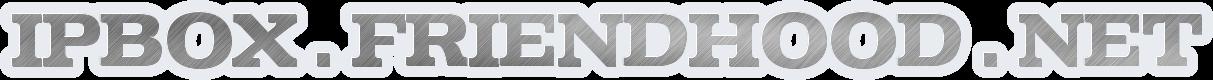 Ipbox Receivers Forum