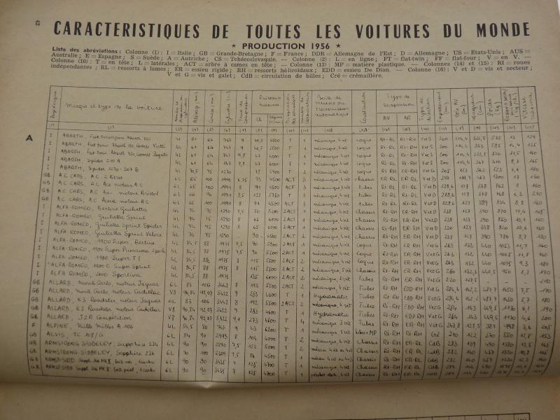 1956_210.jpg
