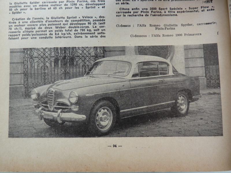 1956_410.jpg