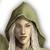Druide Elfe
