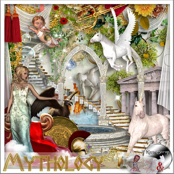Mythology collab de Kittyscrap et Mellye Creations dans Avril mc_ks_10