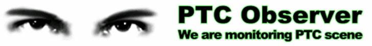 PTC Akademija