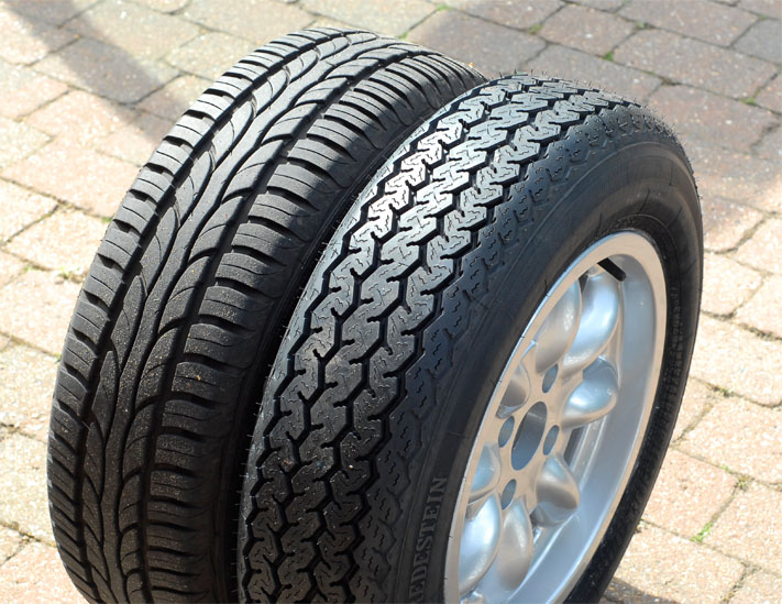 195 65 R15 Tires Pictures to Pin on Pinterest - PinsDaddy