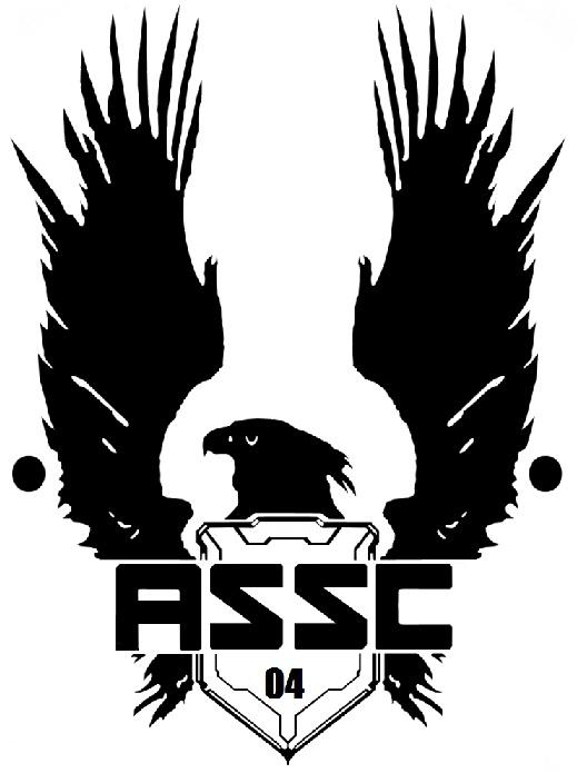 A.S.S.C