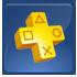 https://i19.servimg.com/u/f19/16/75/35/10/gamer11.png