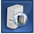 http://i19.servimg.com/u/f19/16/75/35/10/proxys10.png