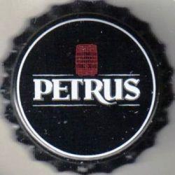 petrus10.png