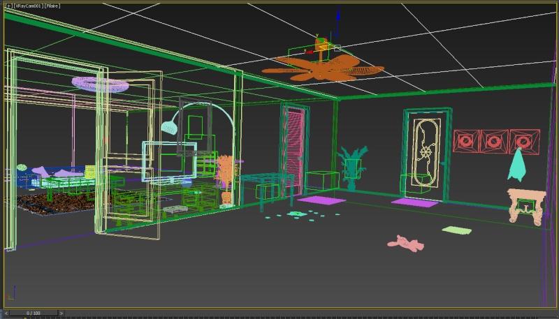 IMAGE(http://i19.servimg.com/u/f19/16/78/64/20/wip21011.jpg)