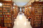 Biblioteca de Pacientes