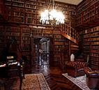 Biblioteca Medicos