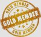 CCW GOLD MEMBER