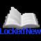 New posts[ Locked ]