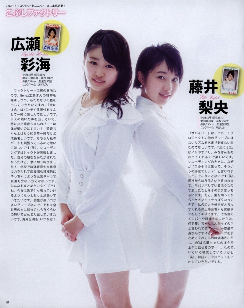 fujii_14.jpg