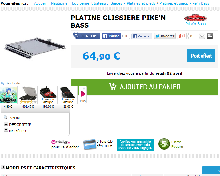 platin14.png