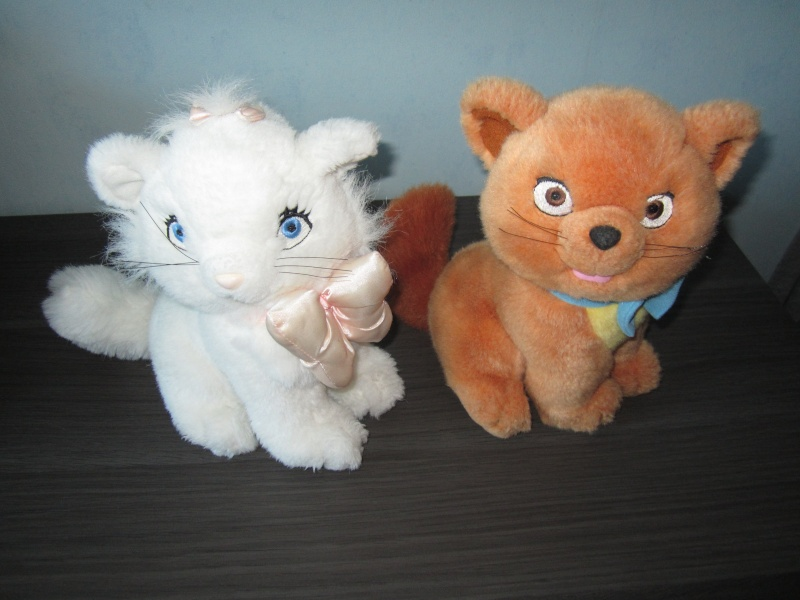 Recherche vente le coin des peluches disney topic unique page 11 - Mondial relay clermont ...
