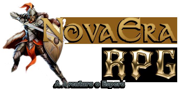 Nova Era RPG