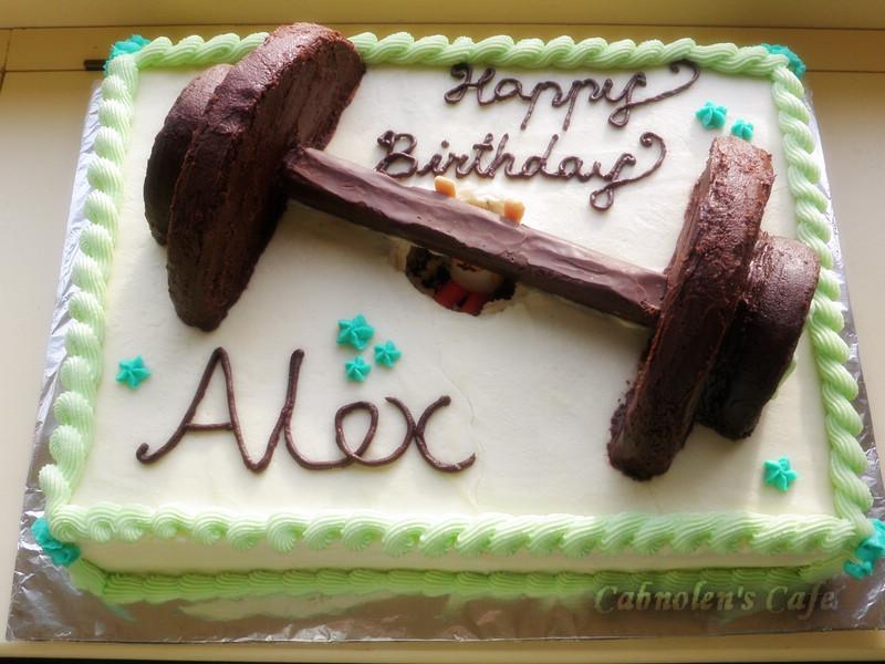 alex10.jpg