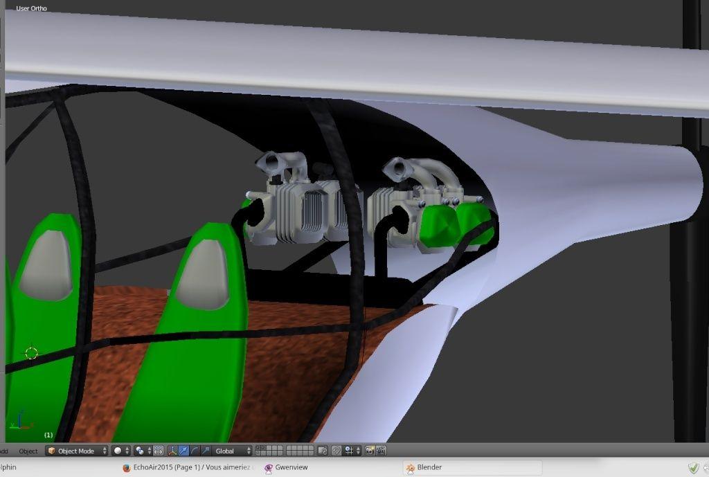 engine10.jpg