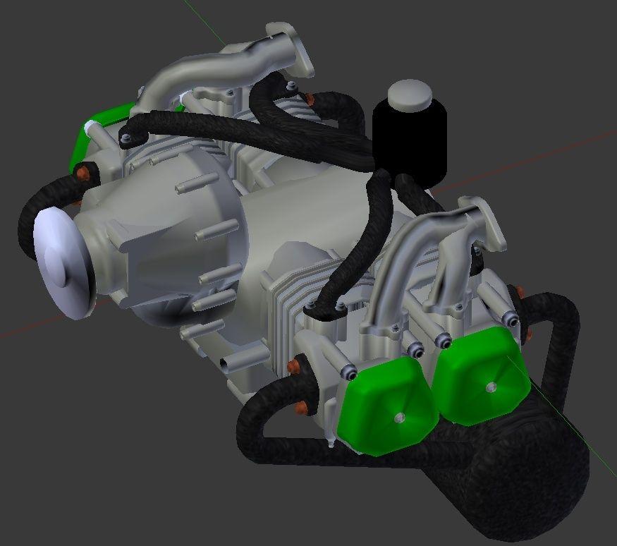 rotax-10.jpg