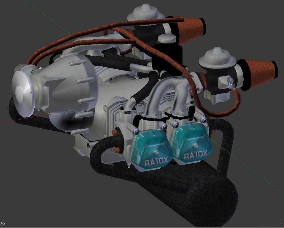 rotax-11.jpg