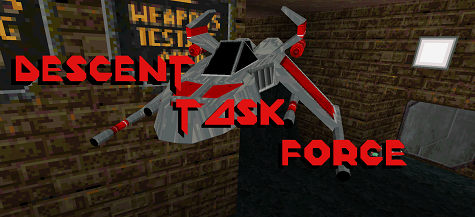 Descent Task Force