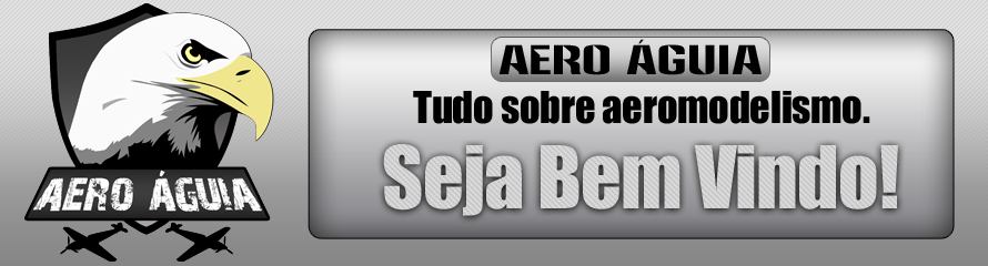 :::AERO ÁGUIA:::